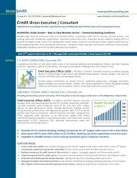 Finance Executive Resume Graphic Resumes Executive Resume Services