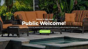 Patio Furniture San Diego Clearance Patio Ideas Clearance Patio Furniture Toronto Clearance Patio