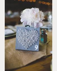 Table Numbers Wedding 107 Best Wedding Table Numbers U0026 Name Ideas Images On Pinterest