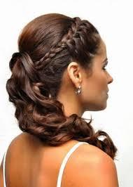 pronto braids hairstyles formamos grandes profesionales del maquillaje matrícula