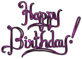 birthday clipart birthday clipart 5 cliparting