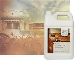 amazon com ultracruz mineral oil light 1 gallon pet supplies