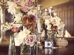 vintage wedding vintage wedding inspiration from mcevoy jenn