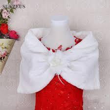 bol ro mariage aliexpress acheter ivoire accessoires de mariage pour