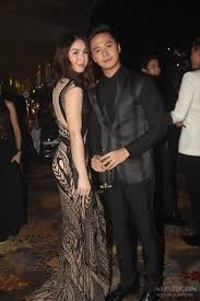 star magic ball 2016 cocktail party