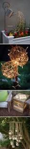 Landscape Lighting Cost by Best 25 Landscape Lighting Design Ideas On Pinterest Landscape