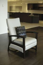145 best health care furniture images on pinterest health care