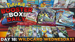 metagross pokemon target black friday conjoined twins u0026 a custom box worth of pokemon cards pokemon