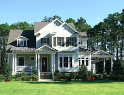 country style house designs modern country homes designs modern country house plans home