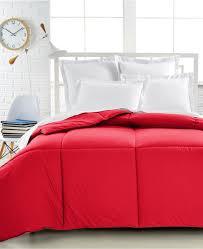 Down Alternative King Comforter Bedroom White Blanket Mattress With Down Alternative Comforter
