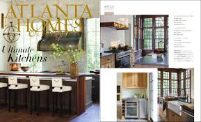 Kitchen Of The Year Press U2014 Lacey Sombar
