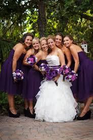 wedding flowers purple top purple wedding flowers get attachment aspx about purple