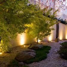 garden lighting design gardens pinterest led lighting and