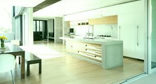 ikea small modern kitchen ideas baytownkitchen captivating with