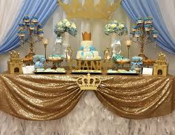 prince baby shower prince baby shower gianni s royal baby shower catch my party