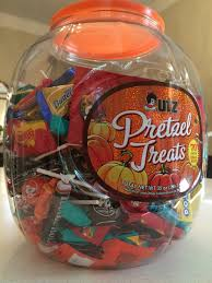 Donate Leftover Halloween Candy by Sugar Mayhem Five Sweet Ideas For Halloween Candy