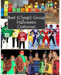 Place Buy Halloween Costume Broke U0026 Bougie Halloween Costumes Halloween Costumes Costumes