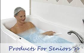 Bathtub For Seniors Walk In Denver Bathroom Kitchen Remodeling Walk In Bath Tubs Seniors Colorado