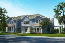 available estates sherwood country club homes for sale