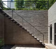 outdoor staircase design lighting outdoor stair lighting ideas outdoor stair railings