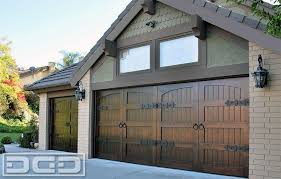 custom door design custom garage door designs sample plans pdf