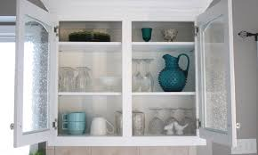 cheap kitchen cabinets toronto glass kitchen cabinet doors for sale gallery doors design ideas