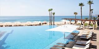 Indiana travel deals images Mexico vacation package deals best travel deals jpg