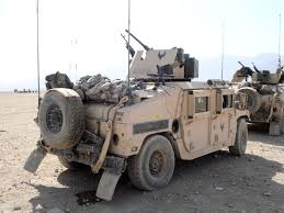 military hummer 관련 이미지 humvee pinterest military hummer and hummer h1