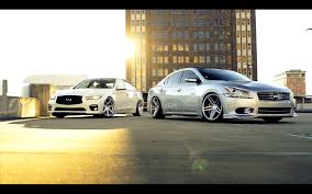 nissan maxima lug pattern infiniti q50s and nissan maxima sv for tire59 and rohana wheels
