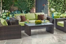 leaders patio furniture naples b61d in rustic furniture decorating