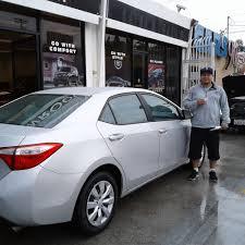 lexus of glendale yelp cars 911 91 photos u0026 107 reviews car dealers 2242 n san