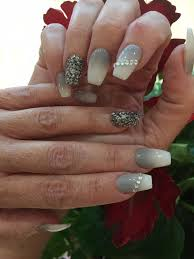 labella nails home facebook