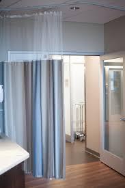 The Curtain Workroom Faq U2014 Accord Curtains