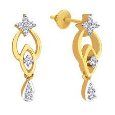 new fashion gold earrings gold earrings in meerut uttar pradesh manufacturers suppliers