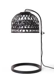 49 best woven lights images on pinterest lightbox lighting