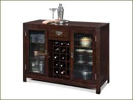 wine cooler cabinet furniture fancy tresanti bar cabinet wine cooler cabinets furniture