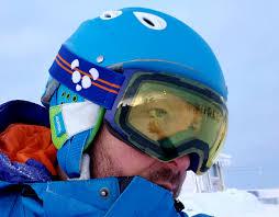 best low light ski goggles panda optics cobalt goggles review best magnetic ski goggles