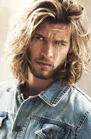 how to get the flow hairstyle best 25 mens long hairstyles 2016 ideas on pinterest men hair