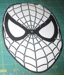 spider man cape tutorial normal steam