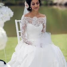 white casual wedding dresses fashionable white wedding dresses casual wedding