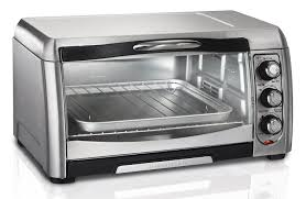 Waring 4 Slice Toaster Review Hamilton Beach 31333 Review Should You Buy