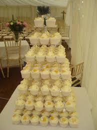 your 2012 wedding cakes u2013 cakes by lizzie edinburgh