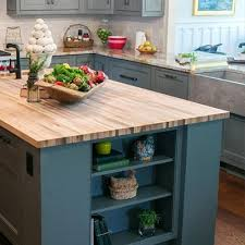 Kitchen Cabinets In Stock Home Depot Instock Kitchen Cabinets Within Home Depot Kitchen