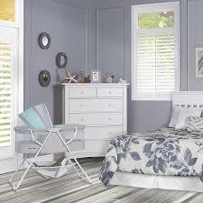 light blue gray amazon com dream on me karley bassinet blue grey bassinet