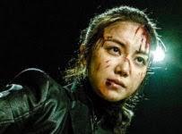 full program released for 2017 sydney horror u0026 sci fi fantasy film