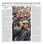 Image result for related:https://www.theguardian.com/commentisfree/2015/may/05/jokowi-we-voted-for-a-humble-man-now-youve-taught-a-new-generation-about-killing jokowi