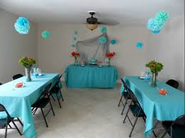 Baby Shower Decoration Sets Themes Baby Shower Baby Shower Ideas For Boy And Twins In