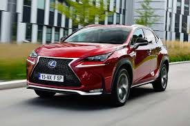lexus nx 300h awd review lexus nx 300h 2014 auto images and specification