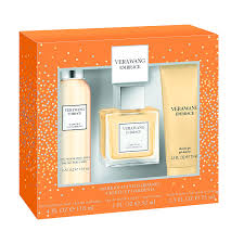 amazon com vera wang embrace eau de toilette marigold and