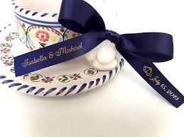 favor ribbons favor ribbon custom ribbon for special events regal ribbons